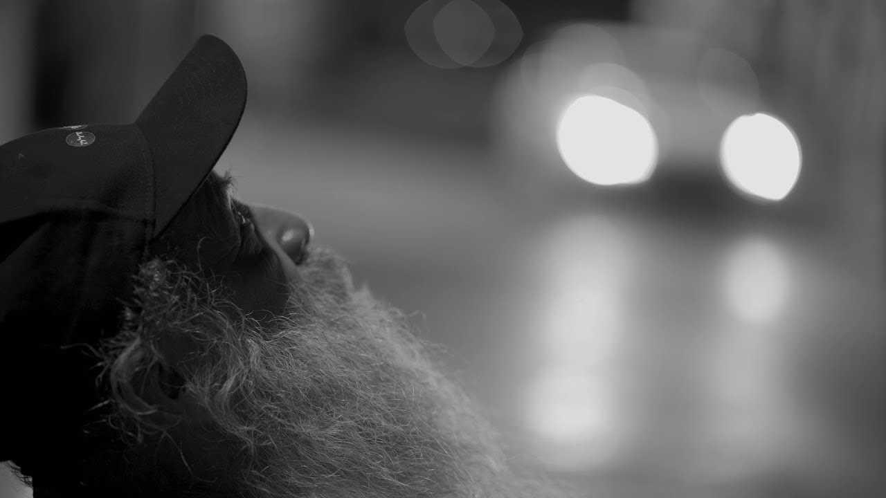 שולי רנד עם סינגל ולוח הופעות חדש ל-2019