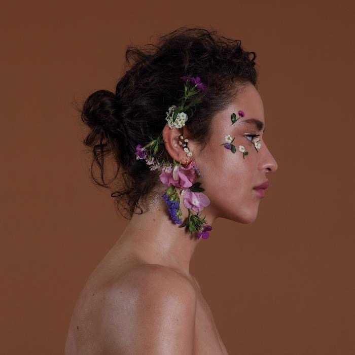 הזמרת דילון הברזילאית תגיע לישראל להופעה בחודש מאי 2019