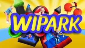 """האירוע לילדים wipark (וואי פארק) חוזר לפסח 2019 בהיכל שלמה ת""""א"""