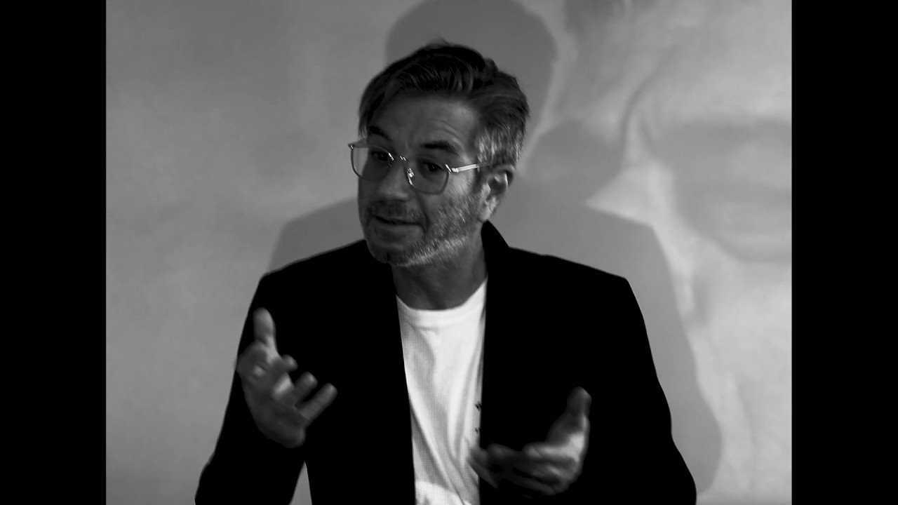 יובל שר יוסי: הזמר יובל בנאי ממשיך עם המופע החדש - כל הפרטים