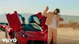 טייגה Tyga בישראל 2019 - כרטיסים, הנחות וכל הפרטים!