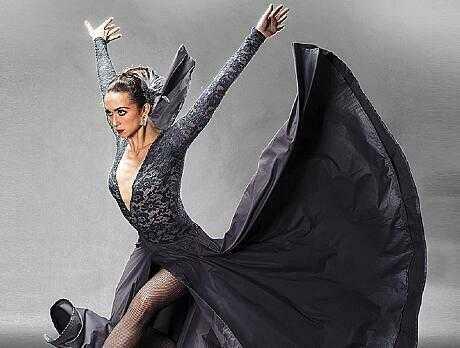 בלט מויסייב בישראל 2019 - כרטיסים, הנחות ולוח הופעות