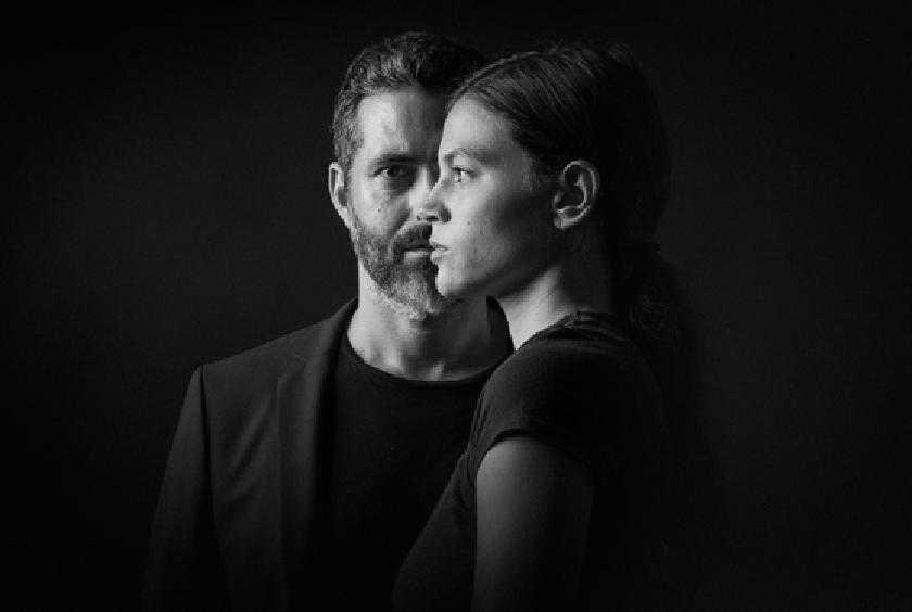 אוליאנה הקאמרי 2019 - כרטיסים, הנחות וכל הפרטים על ההצגה