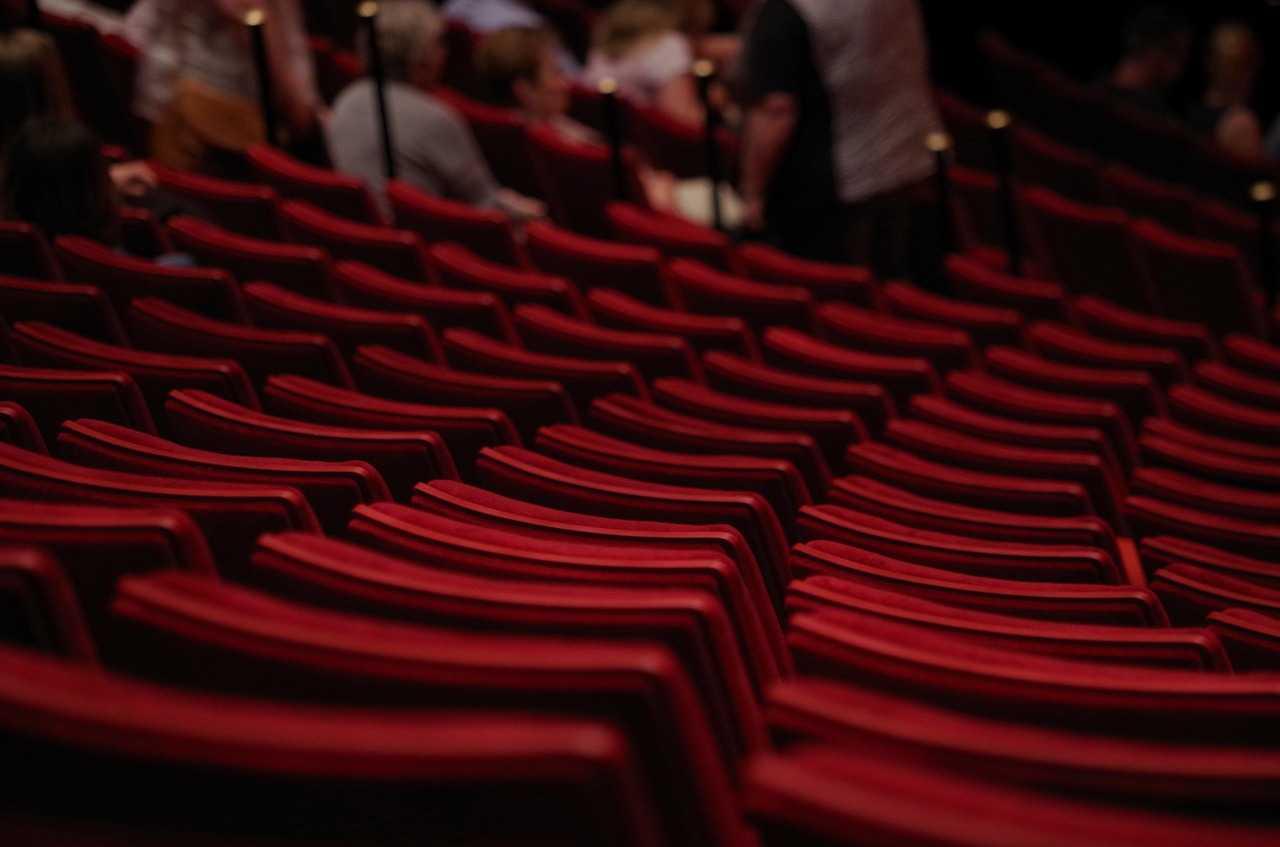 הצגות ילדים בחופש הגדול 2019 - כרטיסים, תאריכים והנחות