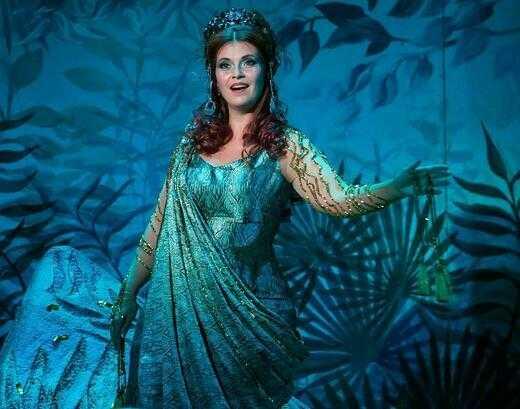 האופרה מלכת שבא מגיעה לישראל היישר מהונגריה - כמה יעלו כרטיסים?
