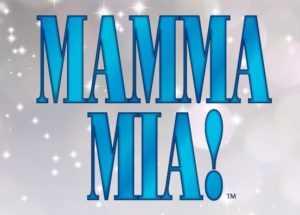 מאמא מיה הבימה 2020 - כרטיסים, הנחות וכל הפרטים על המחזמר החדש!