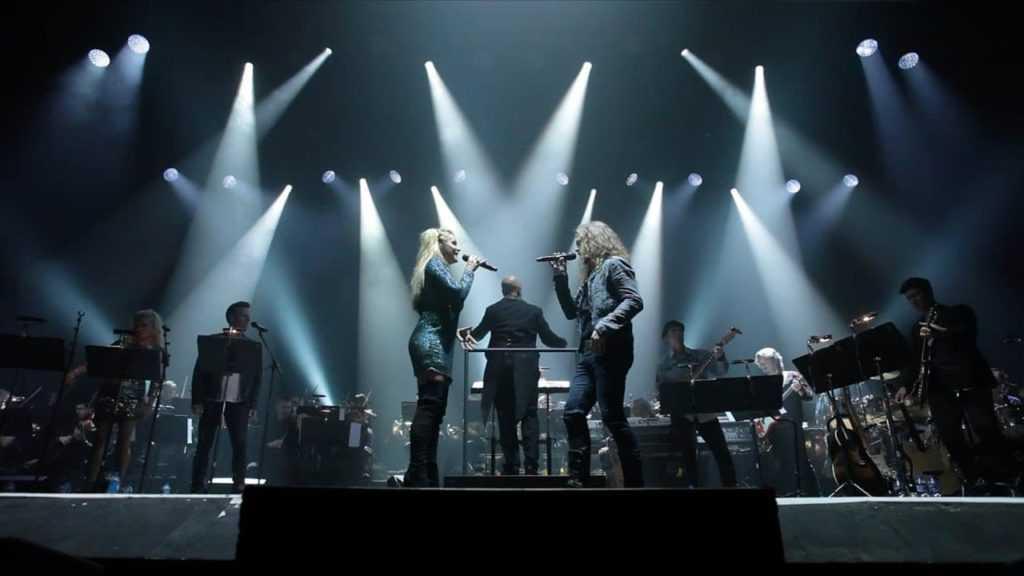 מופע המחווה קווין סימפוניק מגיע לישראל בדצמבר 2019 - כל הפרטים!