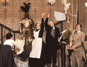 האופרה הספר מסוויליה האופרה הישראלית 2020 כרטיסים