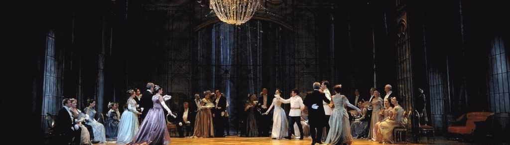 יבגני אונייגין אופרה בישראל 2020 כרטיסים לוח הופעות