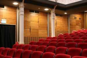 איטי ומאכזב: משרד התרבות מפרסם את התכנון למתווה היציאה