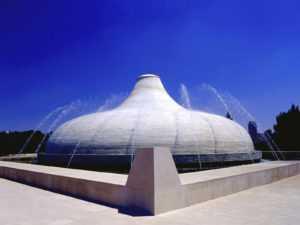 מוזיאון ישראל ושני מוזיאונים נוספים בתל אביב נפתחים - כל הפרטים