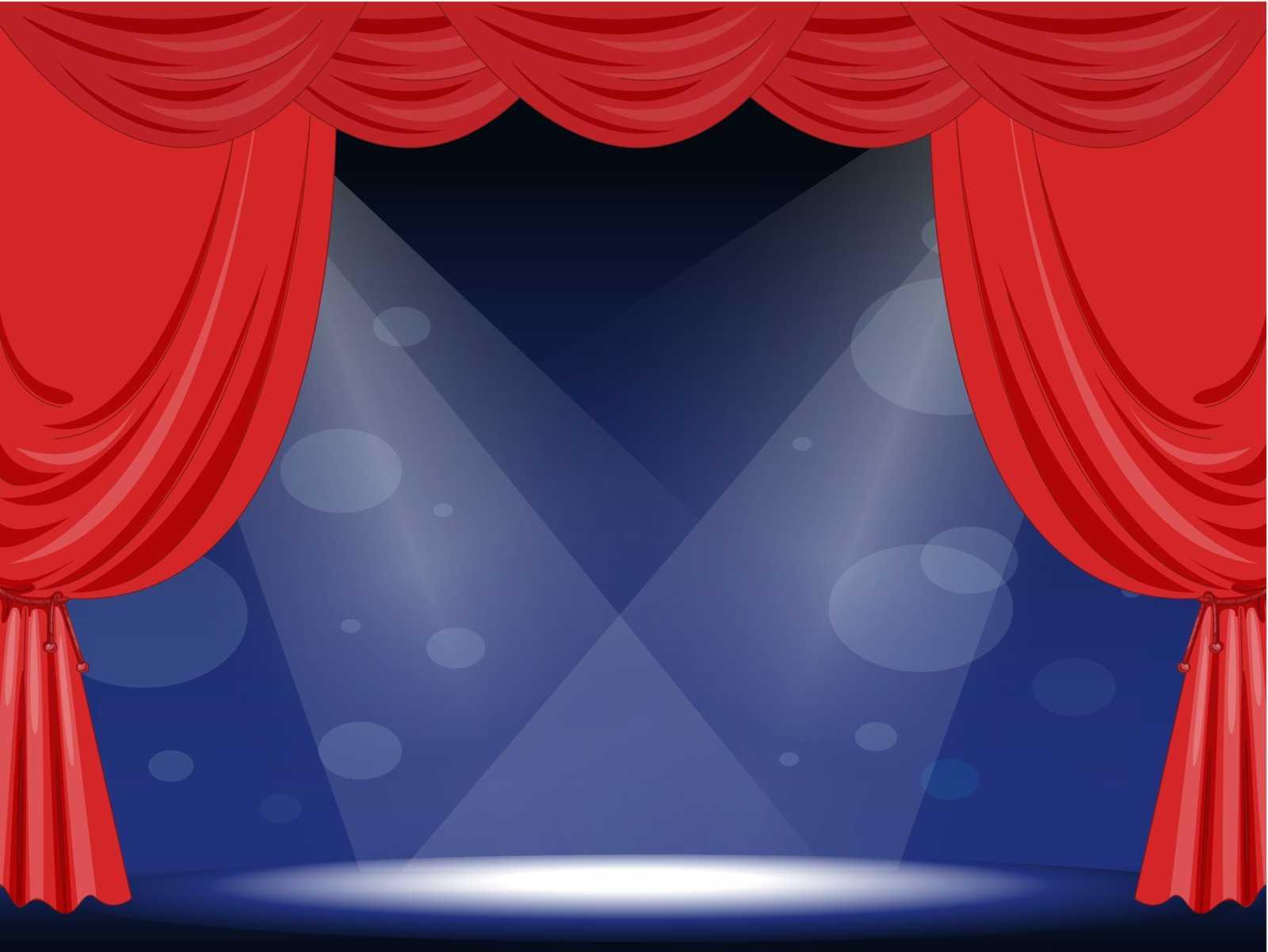 הצגות ילדים 2021 - כרטיסים לכל הצגות הילדים המומלצות של ישראל!