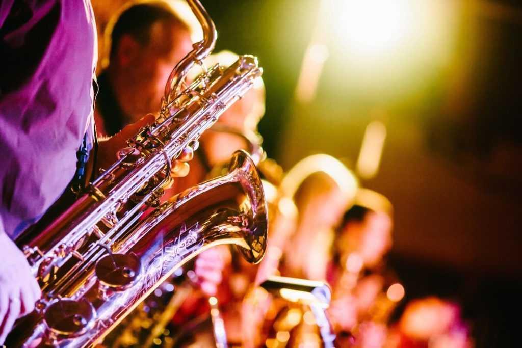 פסטיבל יפוג'אז 2021 - כרטיסים, רשימת אמנים וכל הפרטים!