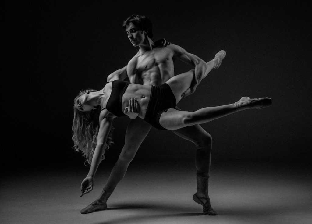 לוח הופעות במרכז סוזן דלל ב-2021 - אמנים, כרטיסים והנחות